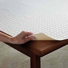 Table Protector Round Dia. 90Cm by Coopers of