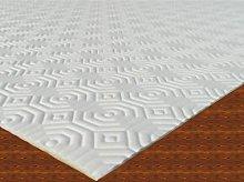 Table Protector White 2 Metres (200cm x 140cm),
