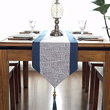 Table runner Table runners Banquet decoration