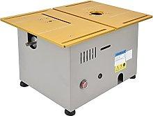 Table Saw DC12‑24V 96W Electric Polishing