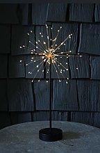 Table Starburst Light Copper