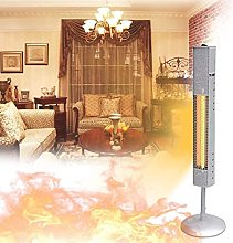 Table Top Patio Heater, Stand Up Patio Heater,