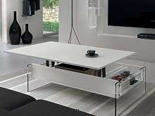 Table with lift top London