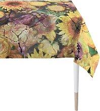 Tablecloth Apelt