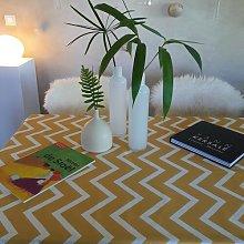 Tablecloth Fleur De Soleil