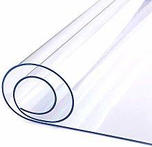 Tablecloth Protector, PVC Carpet Cushion, Cushion