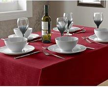 Tablecloth Wayfair Basics