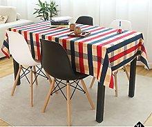 Tablecloth Wedding Rectangular Tablecloth for