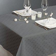 Tablecloth X24 Art. Damina Maestri Cottonieri