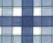 TableclothsWorld Traditional Check PVC Vinyl Wipe