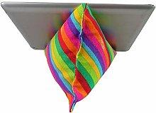 Tablet Cushion | Beanbag Cushion | Universal Soft