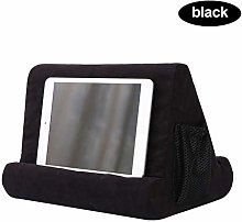 Tablet Stand Pillow 10 Inch Holder The Multi-angle