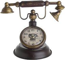 Tabletop Clock Borough Wharf