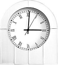 Tabletop Clock Brambly Cottage