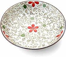 Tableware Dinner Sets Dessert Plate Egg Cup