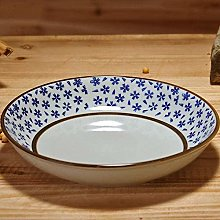 Tableware Dinner Sets Egg Cup Cutlery Plate