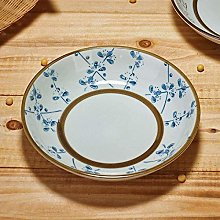 Tableware Dinner Sets Egg Cup Cutlery Plate