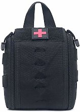 Tactical First Aid Kit Practical Medical Accessory
