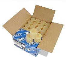Tacwise 1013 43 x 43m Hot Melt Glue Slugs (Pack of