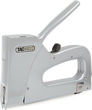 Tacwise 1153 Combi Stapler, for Placing 4.5mm and