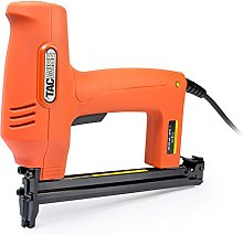 Tacwise 1181 71ELS Electric Staple Gun