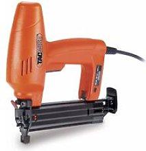 Tacwise 181ELS Master Electric Nail Gun Tacker