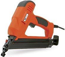 Tacwise 400ELS Electric Nail Gun