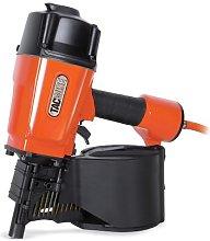 Tacwise 83mm Coil Air Nail Gun (HCN83P)