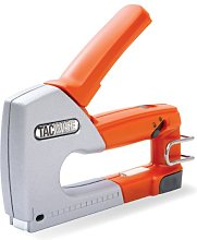 Tacwise 882 Z1-13 Staple Tacker
