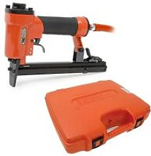 Tacwise A14014V 140 Type Air Stapler Pneumatic 71