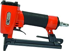 Tacwise A5314V 53 Type Air Stapler Pneumatic