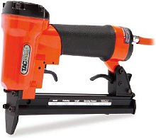 Tacwise A7116P Upholstery Air Staple Gun - Type 71