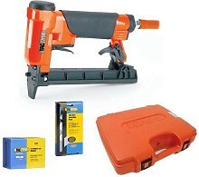 Tacwise A7116V Pneumatic 71 Series Air Upholstery