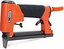 Tacwise A8016V 80 Type Upholstery Air Stapler