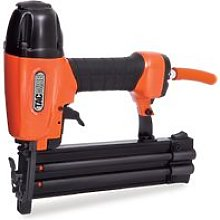 Tacwise Air Nail Gun Pneumatic 2nd Fix 18 Guage