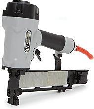 Tacwise F1450M 50mm Heavy Duty Air Staple Gun