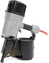Tacwise LCN130V 130mm Heavy Duty Coil Air Nail Gun