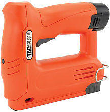 Tacwise TAC1565 53-13EL Cordless Staple/Nail Gun