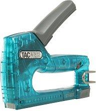 Tacwise Z1-53T Staple Gun - Uses Type 53 Staples -
