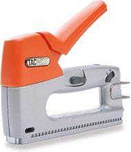 Tacwise Z3-13 Metal Staple / Nail Gun