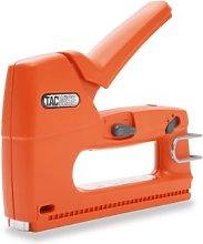 Tacwise Z3-13L Staple/Nail Gun Tacker