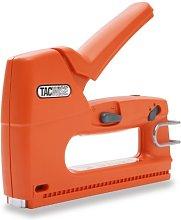 Tacwise Z3-53L Staple / Nail Gun Tacker