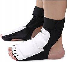 Taekwondo Glove Cover Protective Equipment for