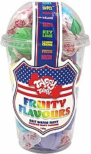 Taffy Town Salt Water Taffy Fruity Flavours Candy