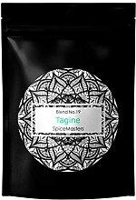 Tagine Spice Mix - Superior Hand Blended Premium