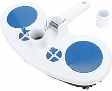 Taidda- Cleaning Kit Pool Suction Head Pond