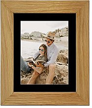 Tailored Frames|99|Real Solid Natural Oak Wooden