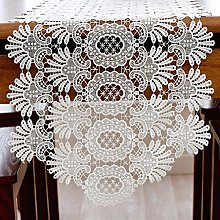TaiXiuHome Classic European Style Embroidered and