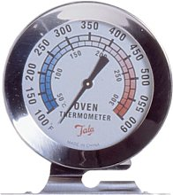 Tala 10A04104 Oven Thermometer, Unknown