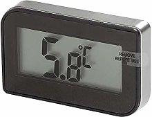 Tala 10A31333 Fridge Thermometer, Plastic